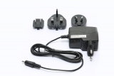 Loxone 200306 24 V adapter voor Touch Surface